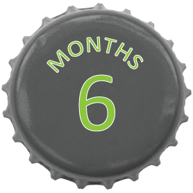 6-months_lime-green