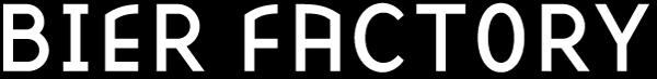 FUN SEIT 2000 | BIER FACTORY