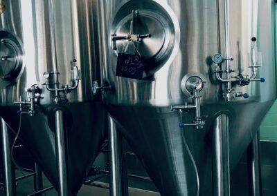 Brauerei_Tank_1