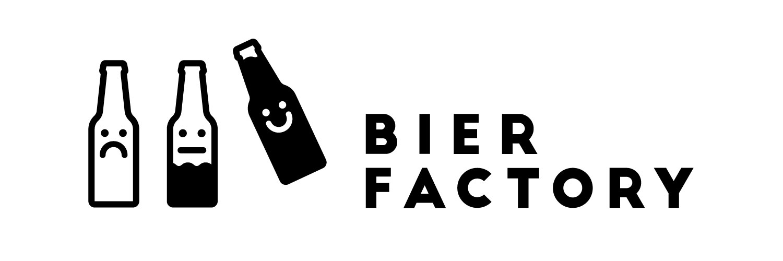 BIER FACTORY | SEIT 2000