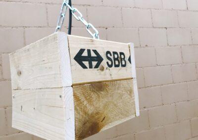 Taproom_SBB_Box_Light