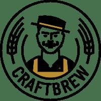 craftbrew