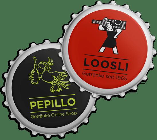 loosli
